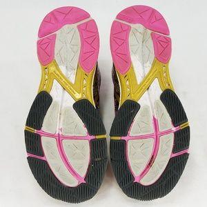 Asics Shoes - ASICS T5M9N Gel Noosa Triathlon Womens Shoes Sz 7